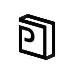 Logo Porto-Vecchio Vitrage