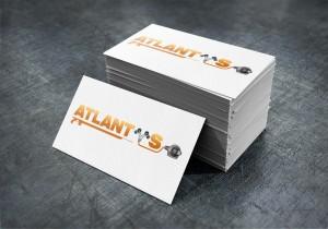 carte-visites-atlantys