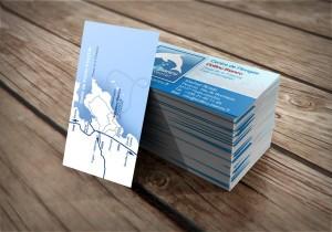 carte-visite-dolfinu