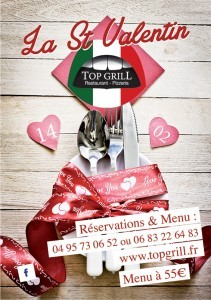 Parution-journal-topgrill