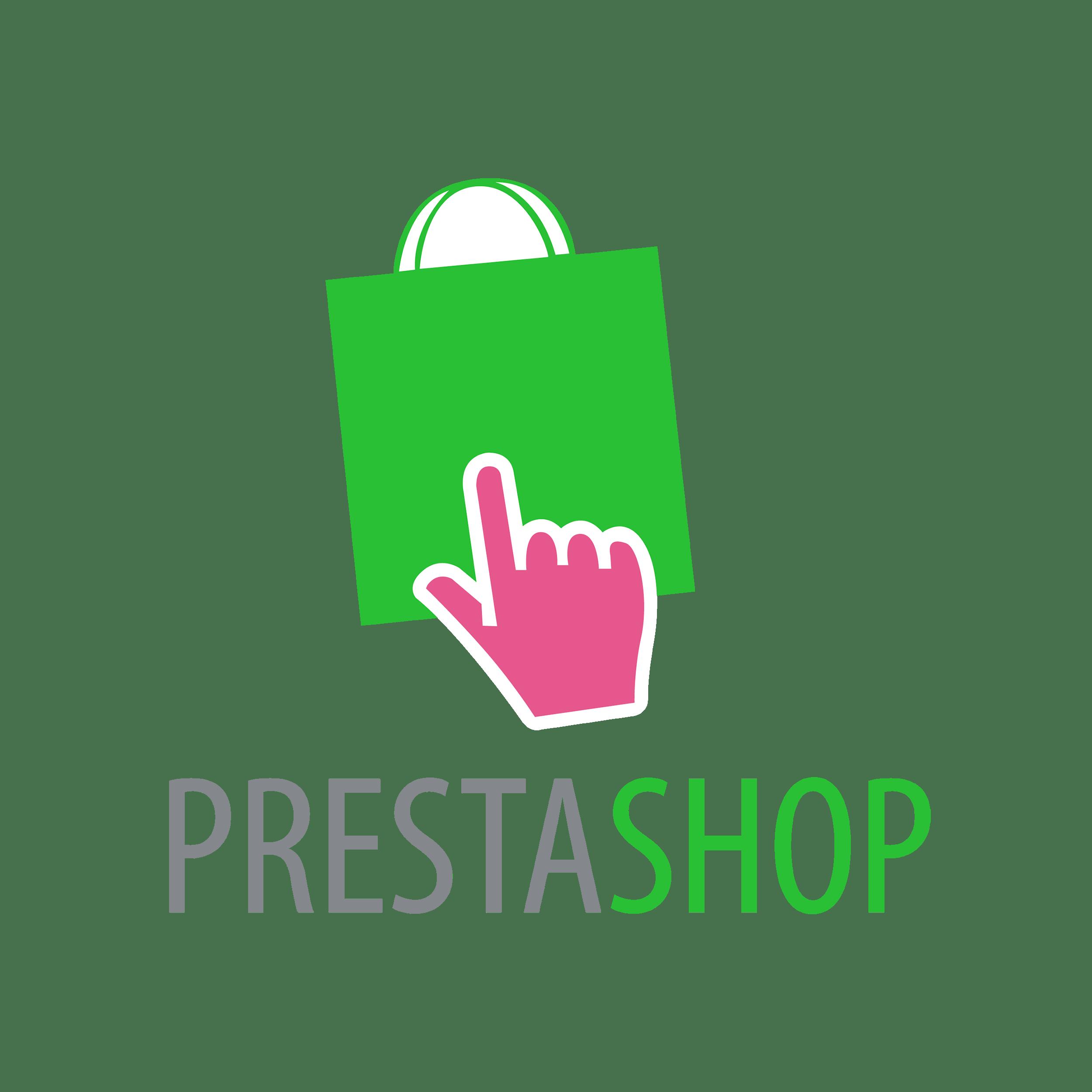 freelance-prestashop