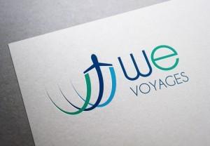Logo d'agence de voyage en Corse