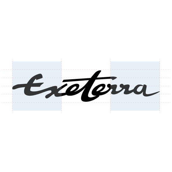Logo Holding Exeterra Corse