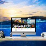 MC Technologies création de sites web Quimper