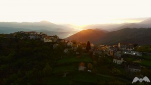 Vidéos en drone en Corse - Picalba