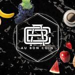 Logo Au Bon Coin Porto-Vecchio