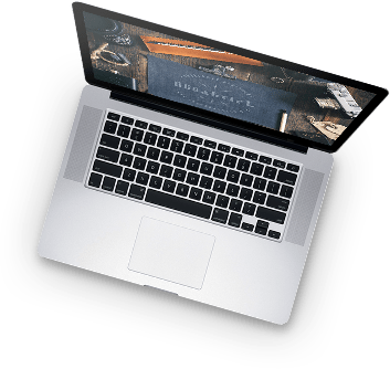 GGGabriel création de sites web Corse